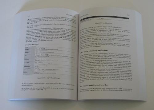pfsense the definitive guide pdf